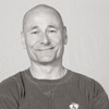 The Real Purpose of Stretching - GMB Interview with Kit - last post by Kit_L